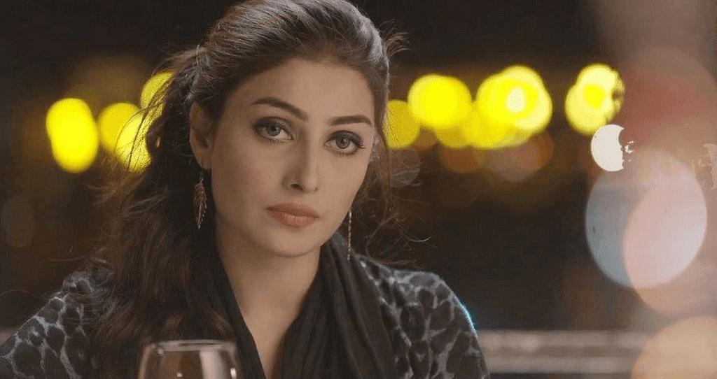 Ayeza Khan Age, Bio, Height, Boyfriend, Weight, Husband, Facts - Pakistani actress Ayeza Khan hd wallpapers 1024x542 1024x542