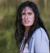 Pankhuri Awasthy Actress