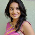 Pooja Deol Indian Writer