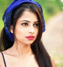Pooja Singh Actress, Model