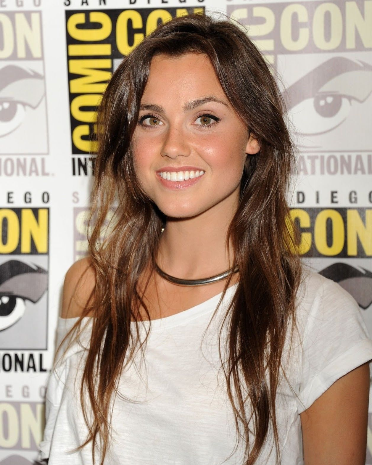 Poppy Drayton (born 1991) Poppy Drayton (born 1991) new foto