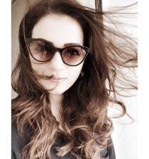 Prachi Shah Actress, Dancer