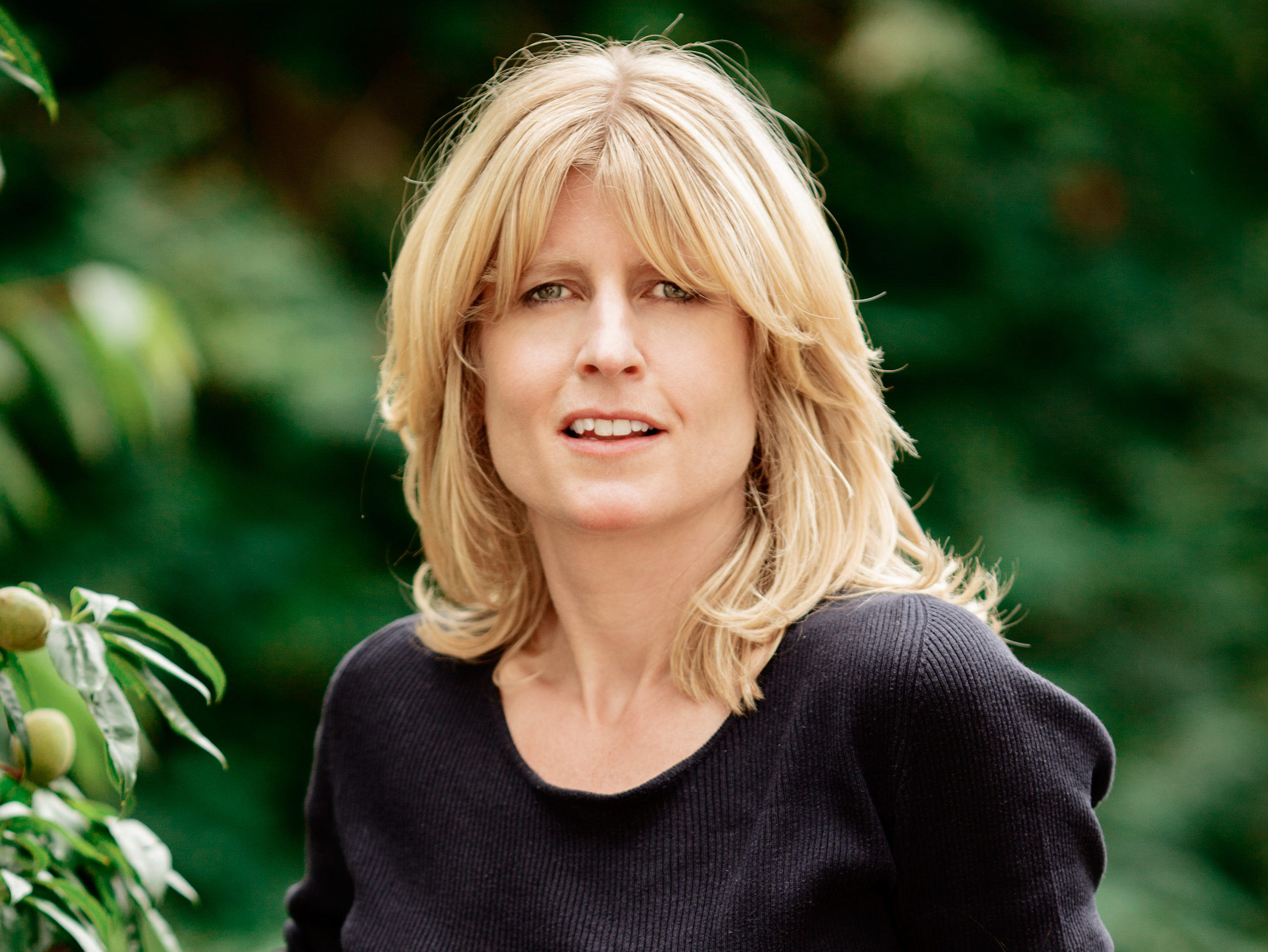 Rachel Johnson Bio, Height, Ag...