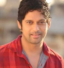 Rajesh Shringarpure Actor
