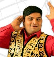 Raju Punjabi Singer, Musical Artist