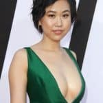 Ramona Young Bio, Height, Age, Weight, Boyfriend and Facts