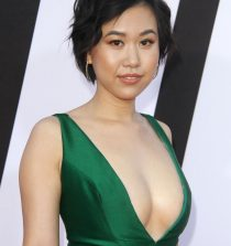 Ramona Young Actress