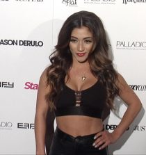 Raquel Castro Actress and Singer