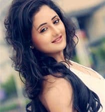 Rashami Desai Actress