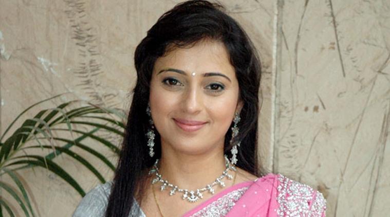Reena Kapoor Age, Married, Husband, Height, Weight & Facts - Reena Kapoor Bio