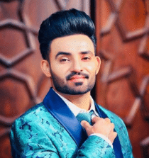 Resham Singh Anmol Singer, Model, Lyricist, Composer