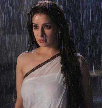 Sameksha Singh Actress