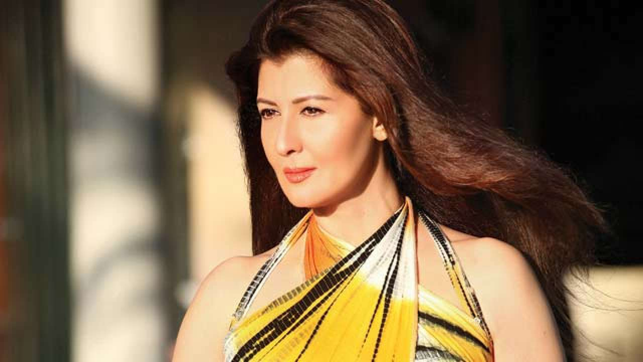 Sangeeta Bijlani Age, Bio, Height, Boyfriend, Weight, Girlfriend, Facts - Sangeeta Bijlani divorced
