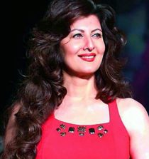 Sangeeta Bijlani Actress, Model, Producer