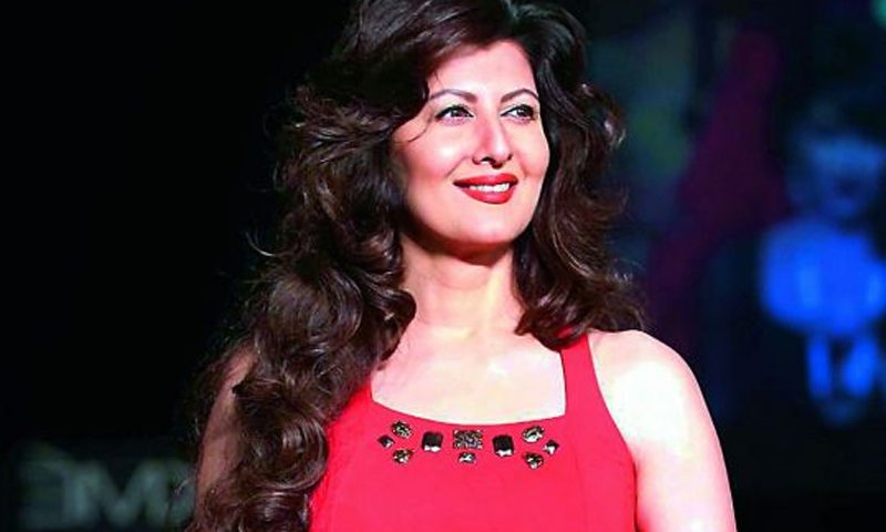 Sangeeta Bijlani height 800x480