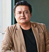 Saswata Chatterjee Actor