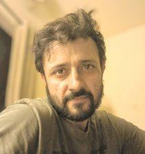 Satyadeep Mishra Actor