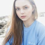 Savannah May Bio, Height, Age, Weight, Boyfriend and Facts