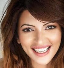Shama Sikander Actor, Model
