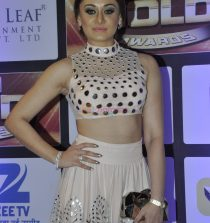 Shefali Zariwala Model, Actress