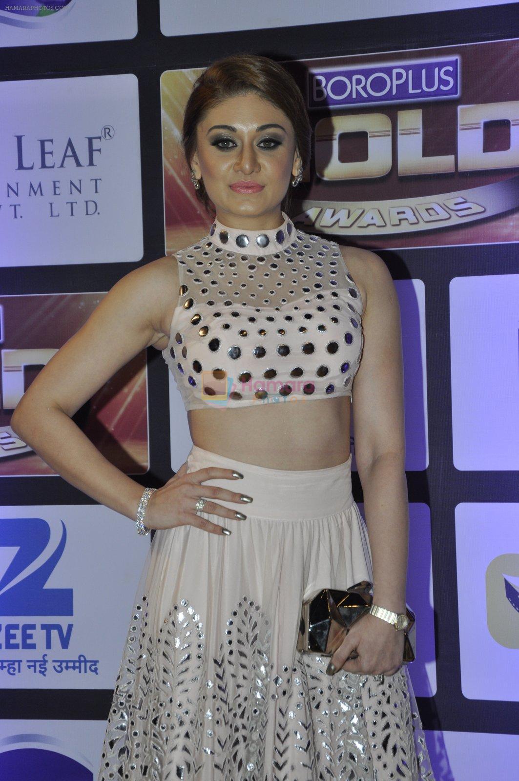 Shefali Zariwala Indian Model, Actress