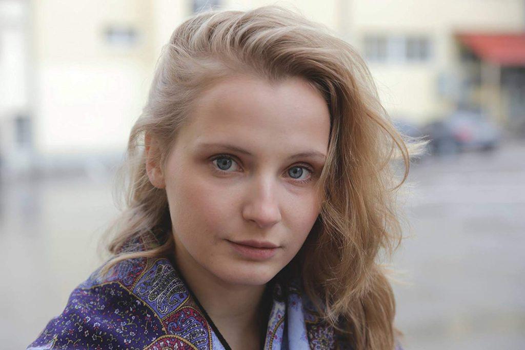 Sofya Lebedeva4 1024x682
