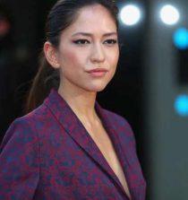 Sonoya Mizuno Actress