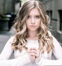 Sophie Bolen Actress