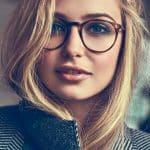Sophie Simnett Bio, Height, Age, Weight, Boyfriend and Facts