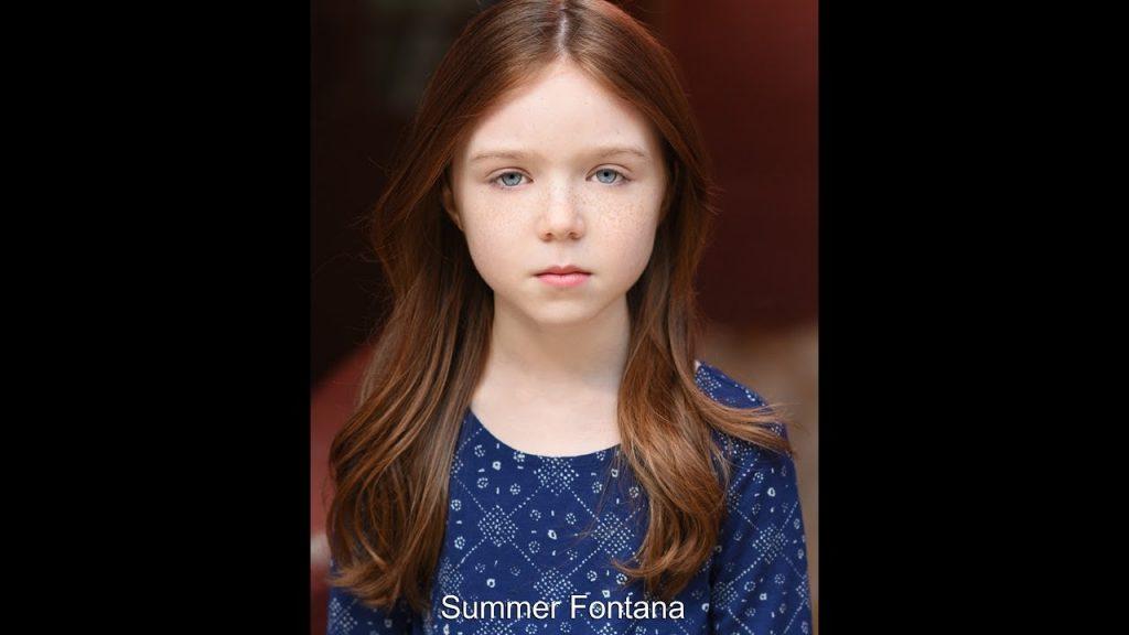 Summer Fontana7 1024x576