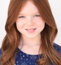Summer Fontana Actress