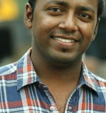 Vishnu Unnikrishnan Actor, Writer