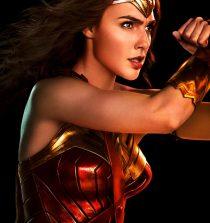 Wonder Woman Girl: Lilly Aspell Biography Wiki Actress
