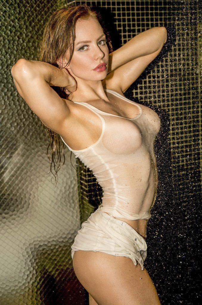 Yuliya Lasmovich2 678x1024