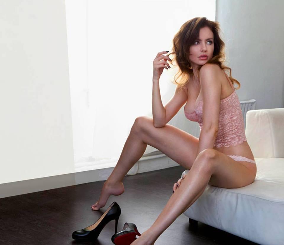 Yuliya Lasmovich3
