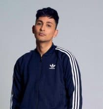 Zack Knight Singer, Songwriter, Musician