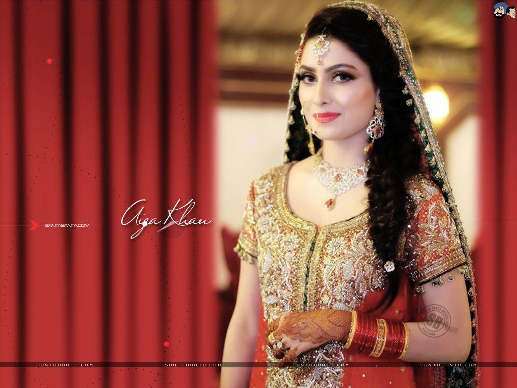 Ayeza Khan Age, Bio, Height, Boyfriend, Weight, Husband, Facts - aiza khan 0a 1024x768