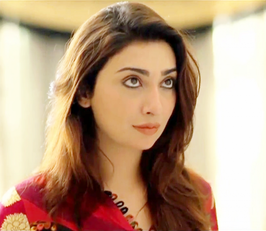 ayesha khan celebrities 1024x889
