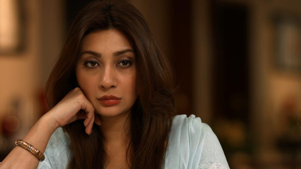 ayesha khan sad anxiety cover 1024x576