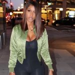 Bernice Burgos Bio, Height, Age, Weight, Boyfriend and Facts