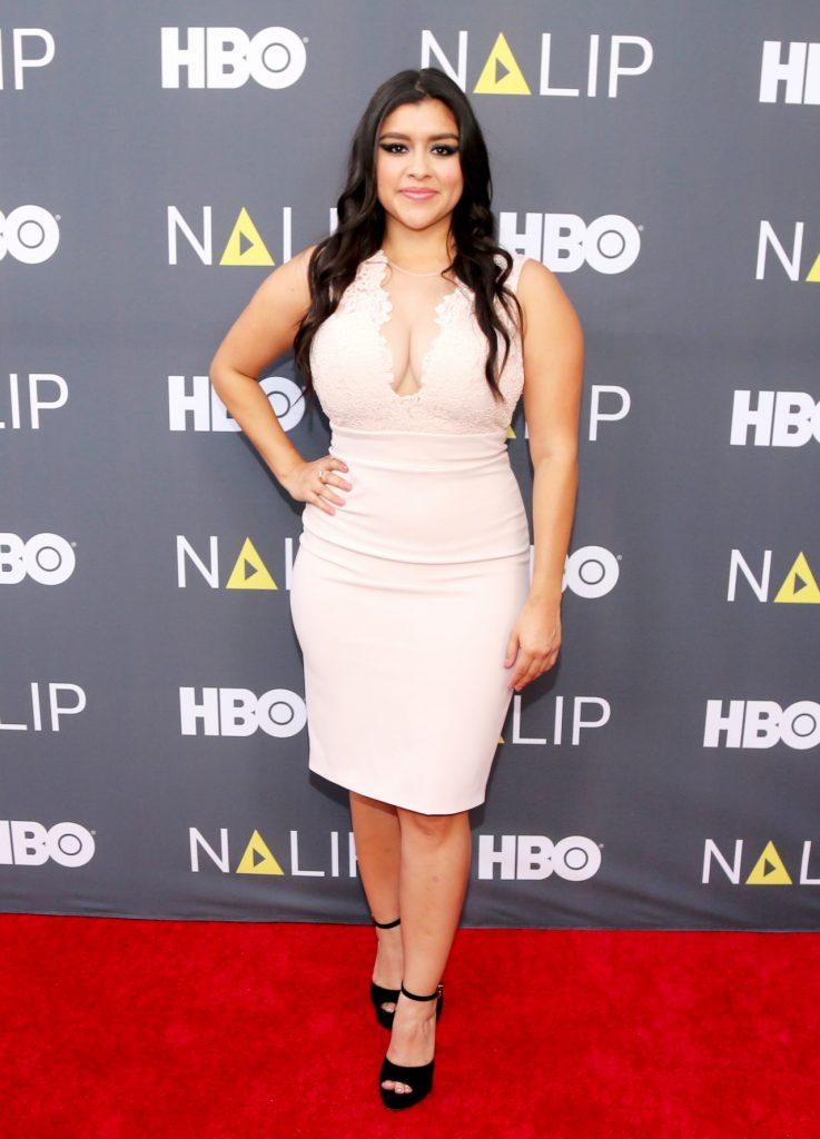 chelsea rendon nalip 2018 latino media awards in la 3 737x1024