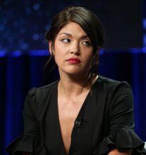 Ellen Tamaki Actress