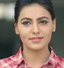 Ginni Kapoor Model, Actress