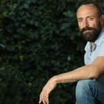 Halit Ergenç Net worth, Age, Bio, Height, Wife, Family, Facts