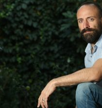 Halit Ergenç Actor