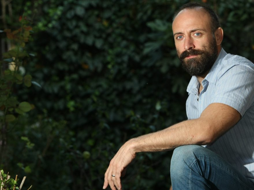 halit ergenc 3840x2160 4k photo 14433 880x660