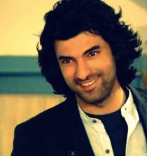 Engin Akyurek Actor, Thespian