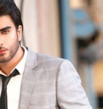 Imran Abbas Actor