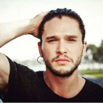 Kit Harington Bio, Height, Age, Weight, Girlfriend and Facts