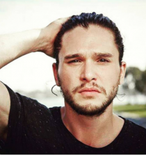 Kit Harington Actor